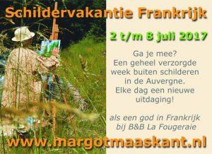 adv Margot Maaskant