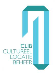 Clib-logo